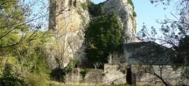 Château de Roquemaure