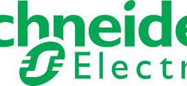 Schneider Electric supprime une centaine d'emplois à Fabrègues