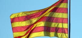 Catalogne Nord. Un statut d'autonomie pour une meilleure gestion de nos intérêts
