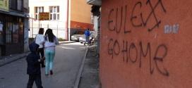 La mission de l'Union Européenne au Kosovo accusée de corruption