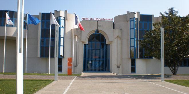 Département de l'Hérault. Une subvention de 18 000 € pour lutter contre la réinformation ?
