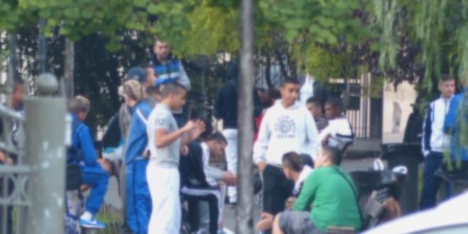 Insécurité. Dans le Gard et l'Hérault, des bandes de « jeunes » terrorisent la population