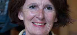 La député PS Le Dain se présente avec le label «Macron» face à la candidate d'En Marche