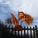 Indépendance de la Catalogne: repenser la Nation? [Partie 1]