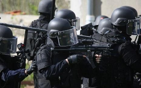 Terrorisme. Un attentat kamikaze déjoué à Montpellier, quatre islamistes interpellés