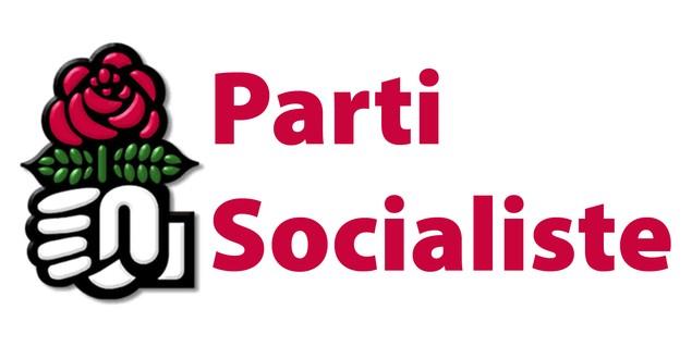 Hérault Le Parti Socialiste Perd Ses Jeunes Militants Lengadoc Info