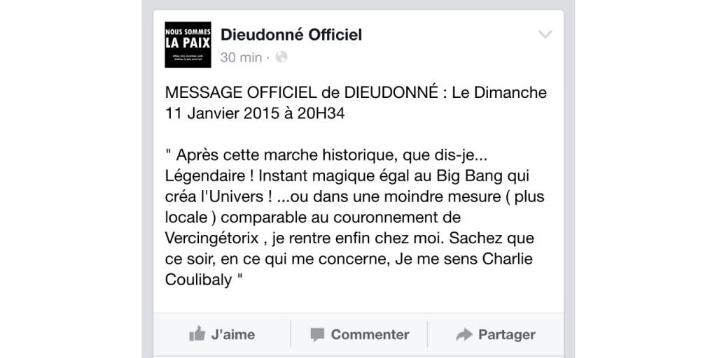dieudonné-zénith-montpellier-annulé-facebook-capture (1)