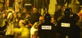 Karnaval de Gueux