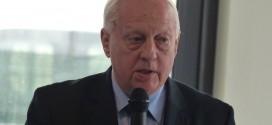 Claude Reichman, « Nous voulons la liberté de la protection sociale parce qu'elle existe dans les textes »