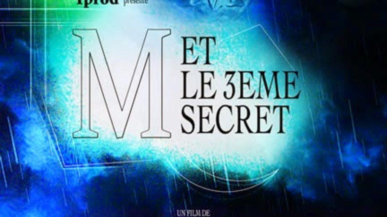 « M et le 3ème secret » ; le film documentaire sur Marie qui interpelle