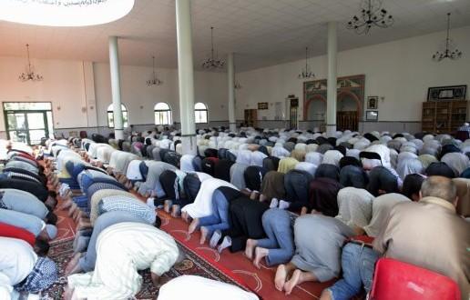 Perpignan, 16 églises et 14 mosquées