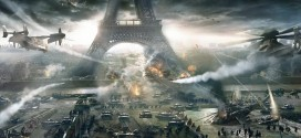 La Troisième Guerre mondiale n'aura pas lieu
