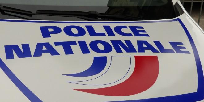 Montpellier. Un bénévole de la Croix Rouge agressé par des individus «d'origine maghrébine»
