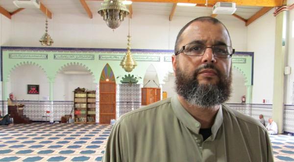 L'imâm Khattabi de Montpellier soutient les moudjahidines et fraude les prestations sociales