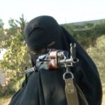 jihadistes