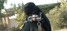 Irak. La France protège les jihadistes français capturés