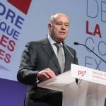 Jean-Michel-Baylet