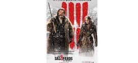 Les 8 Salopards: un huitième Tarantino très réussi ! (En avant première et sans spoil!)