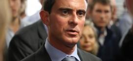 La nomination au gouvernement de Sébastien Denaja bloquée par Manuel Valls?