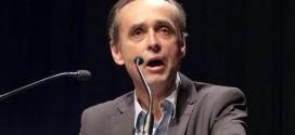 Catalogne.Le soutien de Robert Ménard aux Catalans critiqué par les uns, applaudi par les autres