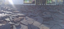 Pérols. Le maire fait détruire des parkings pour stopper l'invasion des gens du voyage
