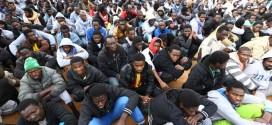 Plus d'hébergements pour les demandeurs d'asile que pour les SDF dans l'Hérault