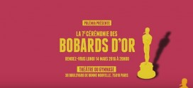 Bobards d'Or