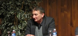 Jean-Paul Brighelli Béziers