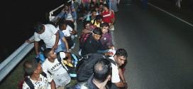 Migrants. A Monoblet, 700 habitants, un centre d'accueil pour lutter contre le FN?