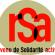 RSA. Forte augmentation du nombre d'allocataires dans la région LRMP