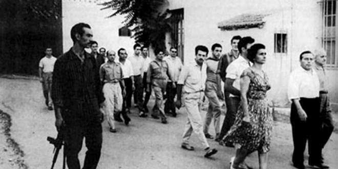 Hollande: 1er président participant à la mascarade du 19 Mars 1962 FNACA COMMUNISTES HOLLANDE gaucho socialistes FLN -19 mars 1962- - Page 2 Pied-noirs-660x330
