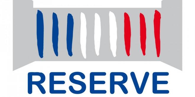 réserves parlementaires