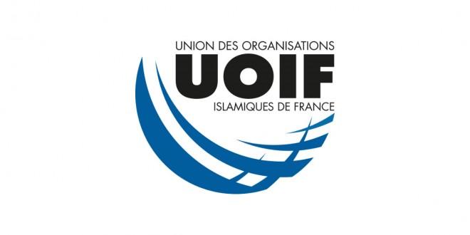 UOIF Montpellier