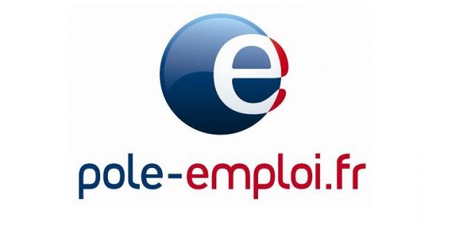 Occitanie. 10 000 sans-emploi de plus en juillet, le Medef se réjouit de «l'effet Macron»