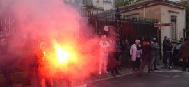 Houria Bouteldja Montpellier Ligue du Midi