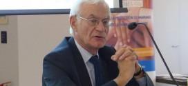 Mériadec Rivière: «La politique familiale est de plus en plus marquée par l'individualisation»