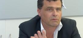 Philippe Murer