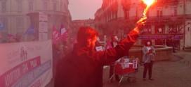 La Manif Pour Tous se mobilise contre la GPA, le nouvel «esclavage»