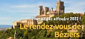 Robert Ménard Rendez Vous Béziers