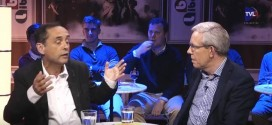Robert Ménard dans l'émission Bistro Libertés [Vidéo]
