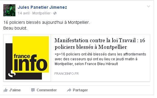 Jules Panetier