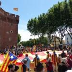 Pays Catalan
