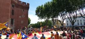 Région Occitanie. Le Conseil d'État ne veut pas entendre parler du Pays Catalan