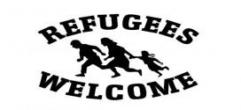 Migrants à Montpellier: Refugees Welcome… mais pas trop