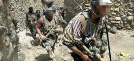 Syrie Etat Islamique