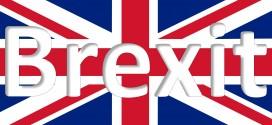 Post Brexit : la banque d'Angleterre au soutien de son économie