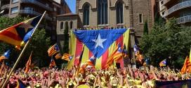 Non, la Catalogne ne donnera pas la nationalité catalane à 825 000 étrangers le 2 octobre