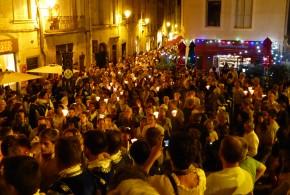 Montpellier. Découvrez le programme des Fêtes de Saint-Roch