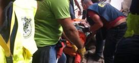 Tremblement de terre en Italie. Une association gardoise appelle à la solidarité