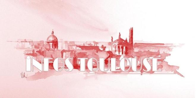 Infos Toulouse
